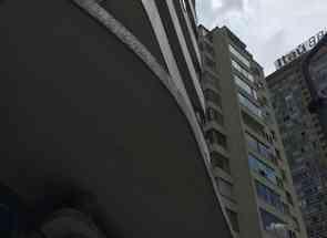 Apartamento, 3 Quartos, 2 Vagas em Centro, Belo Horizonte, MG valor de R$ 650.000,00 no Lugar Certo
