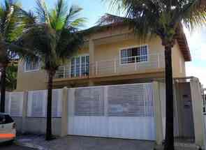 Casa em Condomínio, 5 Quartos, 4 Vagas, 1 Suite em Condomínio Império dos Nobres, Região dos Lagos, Sobradinho, DF valor de R$ 1.100.000,00 no Lugar Certo