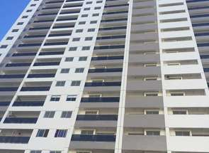 Apartamento, 2 Quartos, 1 Vaga, 1 Suite em Rua 19, Norte, Águas Claras, DF valor de R$ 400.000,00 no Lugar Certo