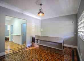 Casa Comercial, 3 Quartos para alugar em Centro, Belo Horizonte, MG valor de R$ 6.500,00 no Lugar Certo