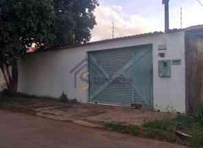 Casa, 3 Quartos, 1 Suite em Goiânia 02, Goiânia, GO valor de R$ 400.000,00 no Lugar Certo