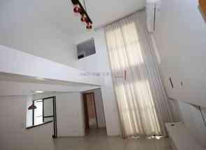 Apartamento, 3 Quartos, 2 Vagas, 1 Suite em Vila Maria José, Goiânia, GO valor de R$ 480.000,00 no Lugar Certo
