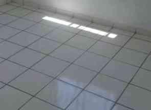Apartamento, 2 Quartos, 1 Vaga em Jonas Veiga, Belo Horizonte, MG valor de R$ 150.000,00 no Lugar Certo