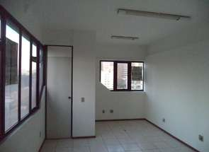 Sala, 1 Vaga para alugar em Santa Efigênia, Belo Horizonte, MG valor de R$ 600,00 no Lugar Certo