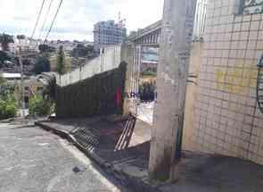 Lote em Coração Eucarístico, Belo Horizonte, MG valor de R$ 1.700.000,00 no Lugar Certo