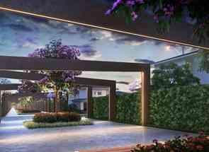 Lote em Condomínio em Setor Noroeste, Goiânia, GO valor de R$ 151.500,00 no Lugar Certo