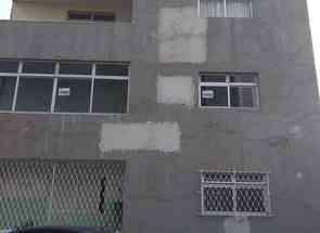 Apartamento, 2 Quartos, 1 Vaga em Rua Castro Alves, Encruzilhada, Recife, PE valor de R$ 220.000,00 no Lugar Certo
