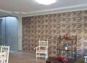 Casa, 3 Quartos, 3 Vagas, 3 Suites para alugar em Sobradinho, Sobradinho, DF valor de R$ 2.200,00 no Lugar Certo