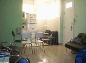 Apartamento, 2 Quartos, 1 Vaga em Avenida José Bonifácio, São Cristóvão, Belo Horizonte, MG valor de R$ 185.000,00 no Lugar Certo