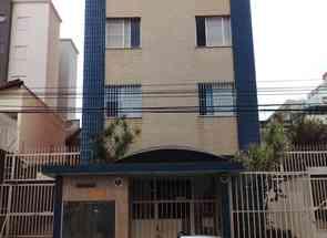 Apartamento, 3 Quartos, 1 Vaga, 1 Suite em Rua Tenente Garro, Santa Efigênia, Belo Horizonte, MG valor de R$ 420.000,00 no Lugar Certo