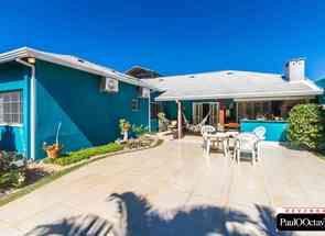 Casa, 2 Quartos, 4 Vagas, 4 Suites em Shin Qi 09, Lago Norte, Brasília/Plano Piloto, DF valor de R$ 1.800.000,00 no Lugar Certo