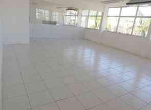 Sala para alugar em Avenida Raja Gabaglia, São Bento, Belo Horizonte, MG valor de R$ 3.500,00 no Lugar Certo