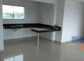 Apartamento, 3 Quartos, 2 Vagas, 1 Suite em Europa, Contagem, MG valor de R$ 380.000,00 no Lugar Certo