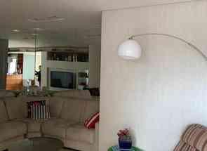 Apartamento, 3 Quartos, 2 Vagas, 1 Suite em Vila da Serra, Nova Lima, MG valor de R$ 1.100.000,00 no Lugar Certo