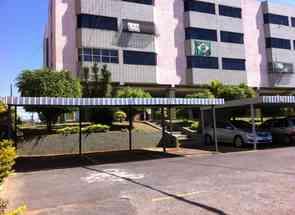 Apartamento, 2 Quartos, 1 Vaga para alugar em Qnl 15, Taguatinga Norte, Taguatinga, DF valor de R$ 800,00 no Lugar Certo