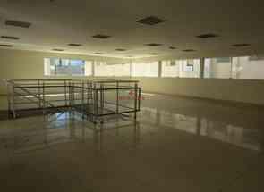 Casa Comercial, 8 Quartos, 3 Vagas em Bernardo Guimarães, Funcionários, Belo Horizonte, MG valor de R$ 5.100.000,00 no Lugar Certo