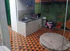 Casa, 2 Quartos, 1 Vaga em Funcionários, Goiânia, GO valor de R$ 300.000,00 no Lugar Certo