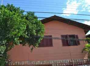 Casa, 4 Quartos, 4 Vagas, 1 Suite em Selênio, Prado, Belo Horizonte, MG valor de R$ 1.350.000,00 no Lugar Certo