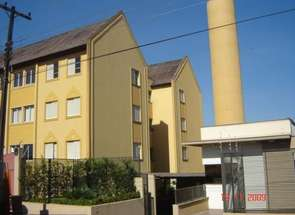 Apartamento, 3 Quartos, 1 Vaga em Jamaica, Londrina, PR valor de R$ 550,00 no Lugar Certo