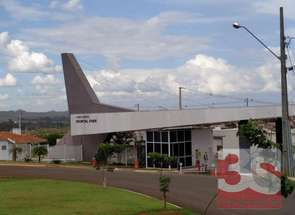 Lote em Condomínio em Heimtal, Londrina, PR valor de R$ 99.000,00 no Lugar Certo