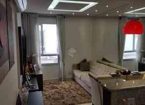 Apartamento, 2 Quartos, 2 Vagas em Sclnw, Noroeste, Brasília/Plano Piloto, DF valor de R$ 540.000,00 no Lugar Certo
