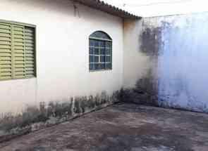 Casa, 2 Quartos, 2 Vagas em Samambaia, Samambaia, DF valor de R$ 150,00 no Lugar Certo