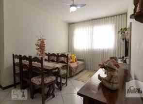 Apartamento, 3 Quartos em Rua Quintino Bocaiúva, Santa Rosa, Belo Horizonte, MG valor de R$ 250.000,00 no Lugar Certo