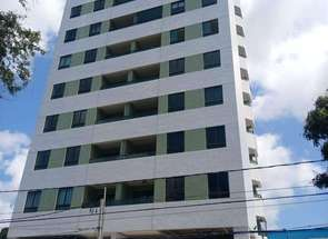 Apartamento, 2 Quartos, 1 Vaga, 1 Suite em Rua Engenheiro Leonardo Arcoverde, Madalena, Recife, PE valor de R$ 280.000,00 no Lugar Certo