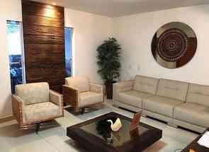 Casa, 4 Quartos, 4 Vagas, 1 Suite em Rua J62, Jaó, Goiânia, GO valor de R$ 560.000,00 no Lugar Certo