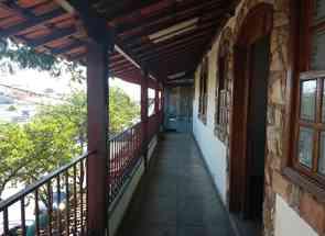 Casa, 3 Quartos, 5 Vagas, 2 Suites em Pedra Azul, Contagem, MG valor de R$ 890.000,00 no Lugar Certo