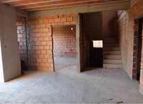 Casa, 3 Quartos, 4 Vagas, 1 Suite em Oslo, Trevo, Belo Horizonte, MG valor de R$ 1.890.000,00 no Lugar Certo