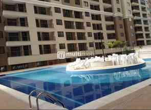 Apartamento, 2 Quartos em Quadra 301 Conjunto 2, Samambaia Sul, Samambaia, DF valor de R$ 288.000,00 no Lugar Certo