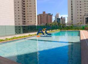 Apartamento, 4 Quartos, 4 Vagas, 2 Suites em Cypriano Souza Coutinho, Belvedere, Belo Horizonte, MG valor de R$ 2.939.803,00 no Lugar Certo
