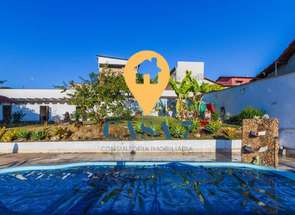 Casa, 6 Quartos, 2 Suites em Rua Radialista José Baluarte, Céu Azul, Belo Horizonte, MG valor de R$ 2.000.000,00 no Lugar Certo