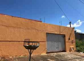 Casa, 3 Quartos, 4 Vagas, 1 Suite em Residencial Forteville Extensão, Goiânia, GO valor de R$ 160.000,00 no Lugar Certo