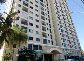 Apartamento, 1 Quarto, 1 Vaga em Rua S-4, Setor Bela Vista, Goiânia, GO valor de R$ 180.000,00 no Lugar Certo
