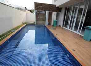 Casa, 5 Quartos, 2 Vagas, 5 Suites em Jardins Madri, Goiânia, GO valor de R$ 1.400.000,00 no Lugar Certo