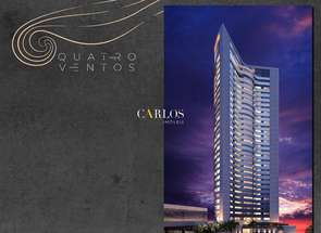 Apartamento, 5 Quartos, 11 Vagas, 5 Suites em Jardim da Torre, Nova Lima, MG valor de R$ 9.371.307,00 no Lugar Certo