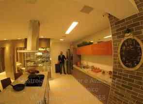 Apartamento, 3 Quartos, 3 Vagas, 3 Suites em Parque Lozandes, Goiânia, GO valor de R$ 769.000,00 no Lugar Certo