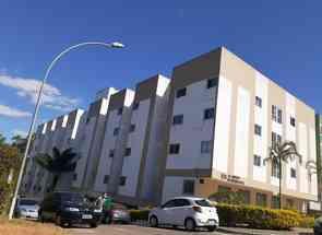 Apartamento, 2 Quartos em Terceira Avenida Área Especial 13, Núcleo Bandeirante, Brasília/Plano Piloto, DF valor de R$ 280.000,00 no Lugar Certo