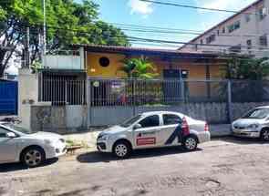 Casa, 2 Vagas para alugar em São Pedro, Belo Horizonte, MG valor de R$ 9.500,00 no Lugar Certo