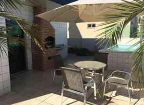 Cobertura, 3 Quartos, 4 Vagas, 1 Suite em Castelo, Belo Horizonte, MG valor de R$ 960.000,00 no Lugar Certo