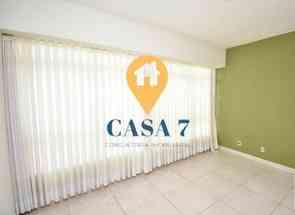 Apartamento, 3 Quartos, 1 Suite em Rua Rio Grande do Norte, Savassi, Belo Horizonte, MG valor de R$ 659.000,00 no Lugar Certo
