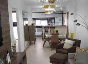 Apartamento, 2 Quartos, 2 Vagas, 1 Suite em Avenida Estudante José Júlio de Souza, Praia de Itaparica, Vila Velha, ES valor de R$ 480.000,00 no Lugar Certo