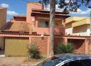 Casa, 3 Quartos, 4 Vagas em Residencial Veneza, Goiânia, GO valor de R$ 1.250.000,00 no Lugar Certo