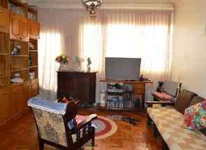 Casa, 4 Quartos, 2 Vagas em Graça, Belo Horizonte, MG valor de R$ 500.000,00 no Lugar Certo