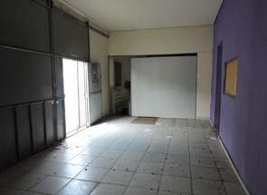 Galpão em Rua Coromandel, Graça, Belo Horizonte, MG valor de R$ 750.000,00 no Lugar Certo
