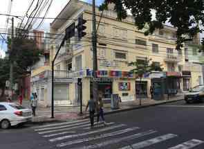Prédio em Rua dos Timbiras, Barro Preto, Belo Horizonte, MG valor de R$ 5.000.000,00 no Lugar Certo