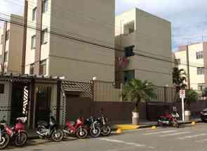 Apartamento, 2 Quartos em Setor dos Afonsos, Aparecida de Goiânia, GO valor de R$ 100.000,00 no Lugar Certo