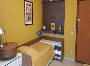 Apartamento, 1 Quarto em Lourdes, Belo Horizonte, MG valor de R$ 250.000,00 no Lugar Certo